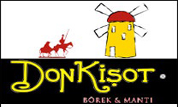 http://www.donkisot.com.tr/